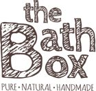 Pure natural bathing products. Been using it for a while and I love it.