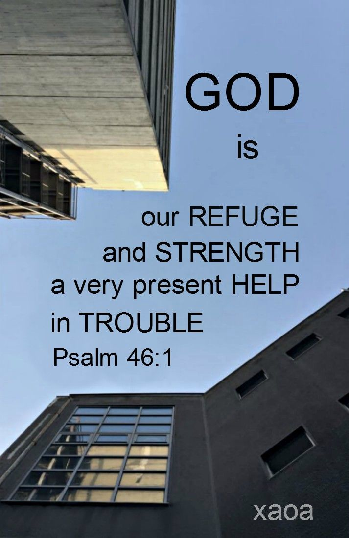 xaoa/'Surely God is my help;the Lord is the one who sustains me'PSALM 54:4