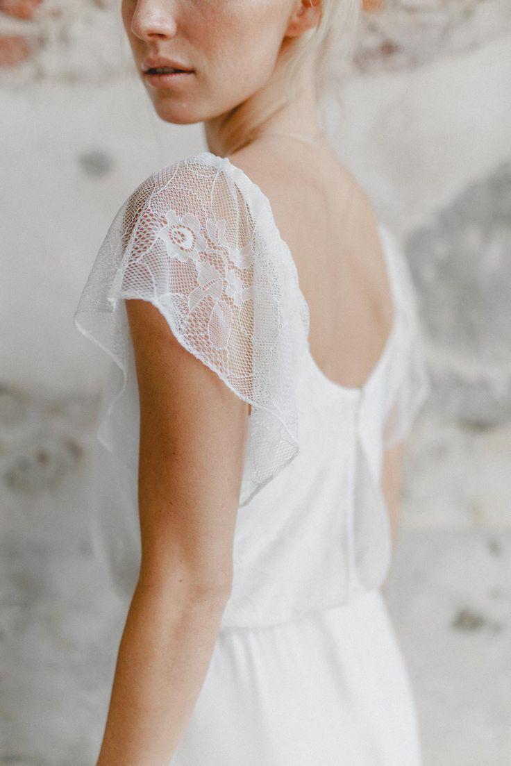 22 best Brautkleid Schaufenster images on Pinterest | Shop windows ...