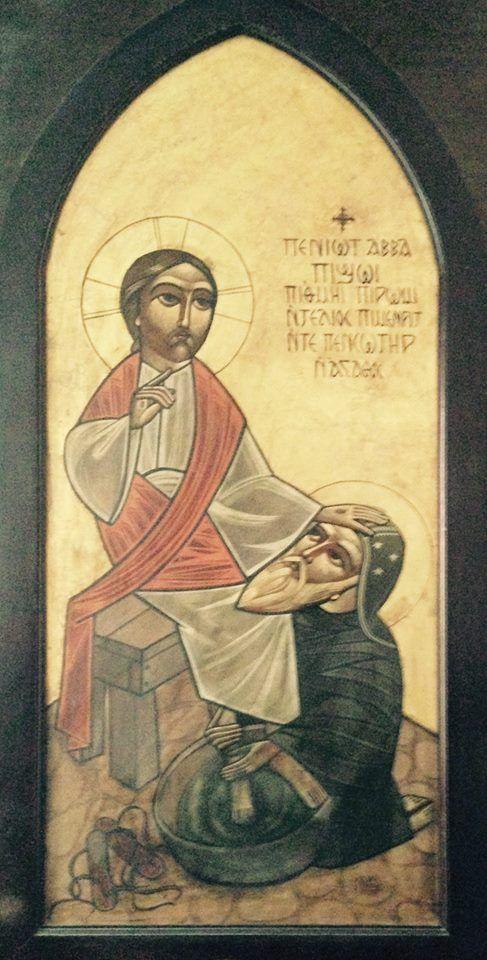 orthodox pentecost liturgy