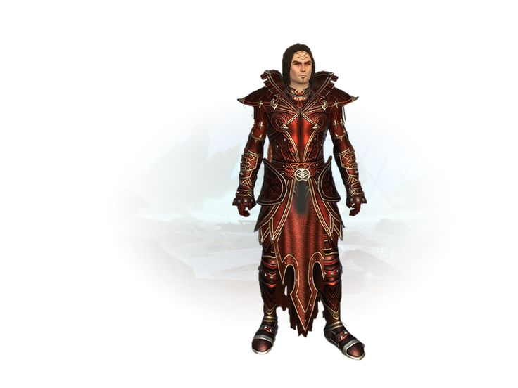 Arc Account Linking with Neverwinter For Xbox One ! | Gaming Phanatic