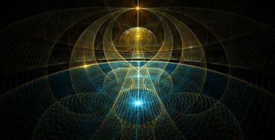 """ΕΛΛΑΝΙΑ ΠΥΛΗ: """"H θεωρία χορδών και η πιθανή ύπαρξη παράλληλων Συ..."""