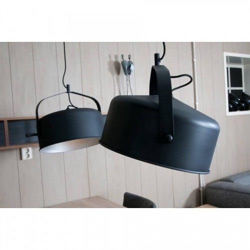 It's about RoMi Bombay industriele design hanglamp