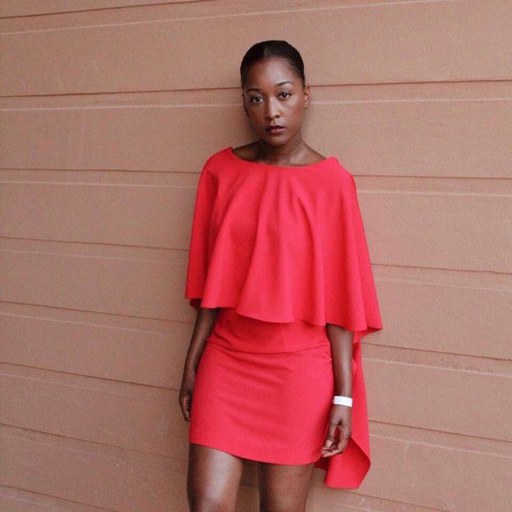 92 besten Dress Bilder auf Pinterest | Frau, Sommerkleidung und Affe