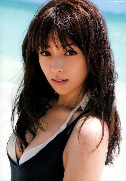 Kyoko Fukada , Fukada Kyoko(深田恭子) / japnese actress