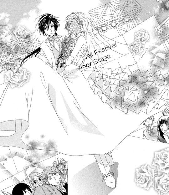 1000+ Images About Manga/anime On Pinterest