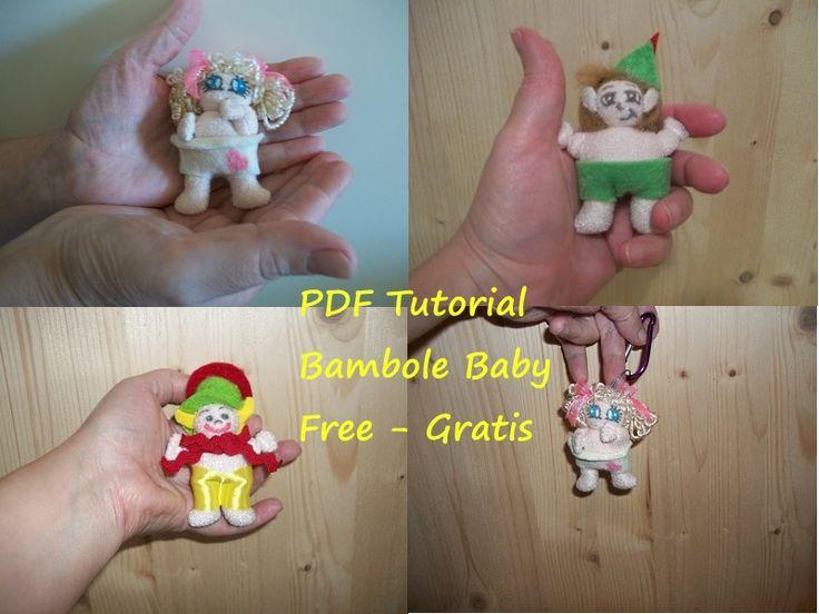 Cartamodelli Bambole Bebè gratis e personaggi Baby Cartamodelli Bambole Baby gratis, Cartamodelli Bambole bebè gratis, Cartamodelli Bambole baby personaggi cartoni animati o di fantasia gratis.