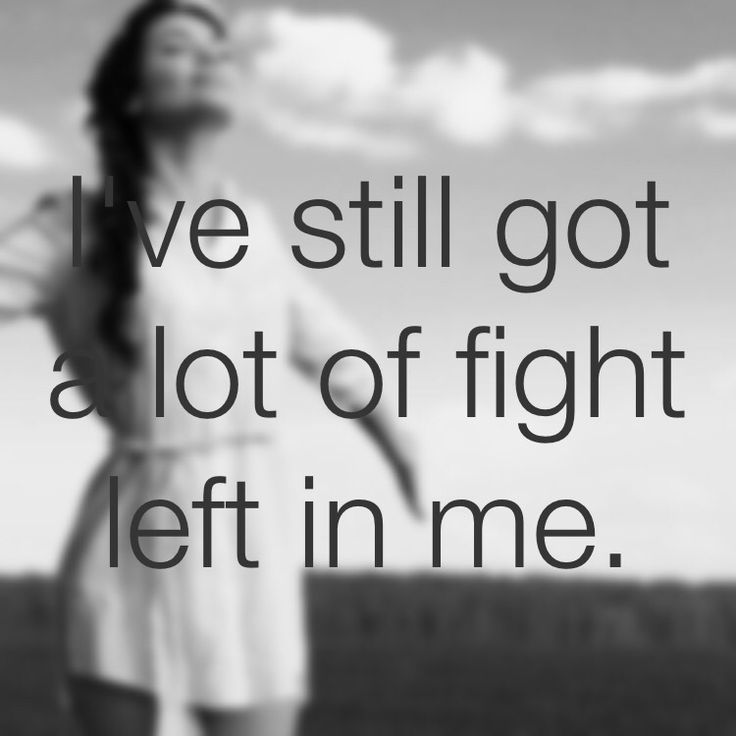 Amy Macdonald This Is The Life(With Lyrics) - YouTube
