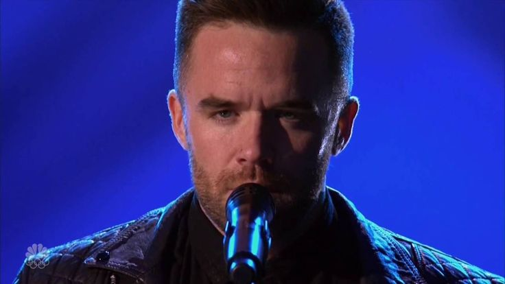 All the Performances of Brian Justin Crum on American's Got Talent 2016