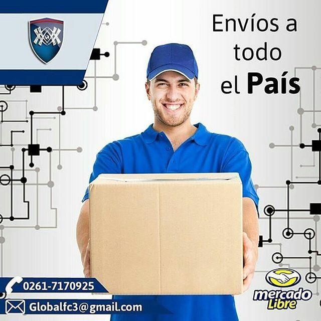 Envíamos tus repuestos a cualquier parte del país. �� . En @auto.global trabajamos para un país mejor. . . @auto.global . . #Venezuela  #repuestos #autos #ventas #venta #Like #Caracas #Miranda #Carabobo #Aragua #Zulia #Tachira #Merida #Lara #Barquisimeto #Anzoategui #Falcon #Maracay #Maracaibo #Valencia #SanCristobal #Margarita http://unirazzi.com/ipost/1500667906378574067/?code=BTTcYKNhijz