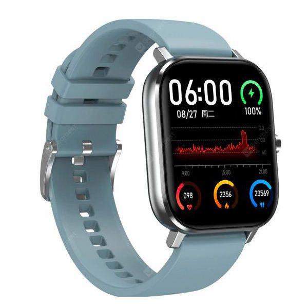 29e70354a57eb09fe268ed545c4cc4c9 Smartwatch Dt35