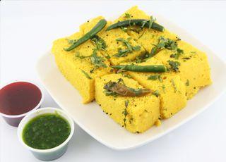 Look for Gujarati Restaurant on SAGMart Restaurant!! http://www.sagmart.com/restaurants/Gujarat/Ahmedabad
