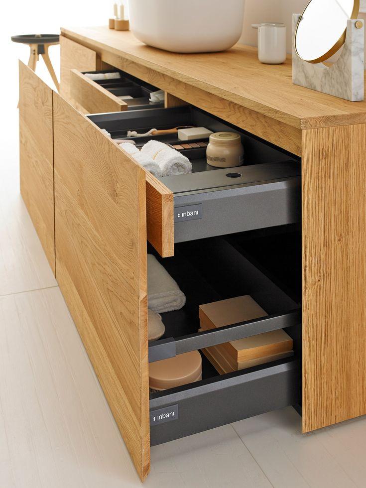 Duschablage Ikea : ?ber 1.000 Ideen zu ?Badezimmerm?bel Set auf Pinterest Badm?bel