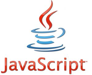 In modern web development, a very popular scripting language of the Web, JavaScript used for the purpose of adding functionality, validating input and much more.