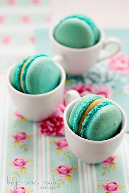 85 best Pastel Foods images on Pinterest  I scream Ice and Ice