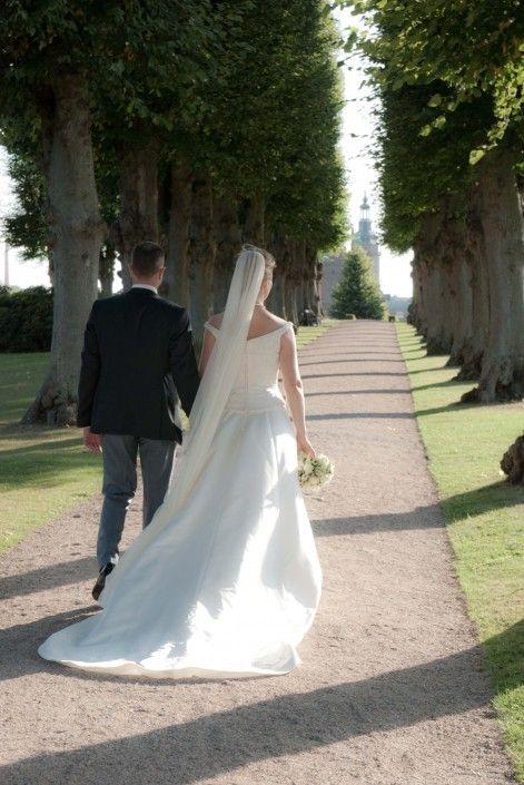 Bryllupsfotograf Susanne Buhl #weddingphotography #bryllupsfotografering #wedding #bryllup #bryllupsbilleder #Fotograf www.susannebuhl.dk