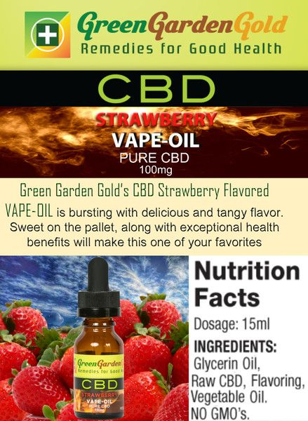 This #CBD #Vape #Oil is bursting with delicious and tangy flavor. Sweet on the pallet, along with exceptional health benefits will make this one of your favorites.
