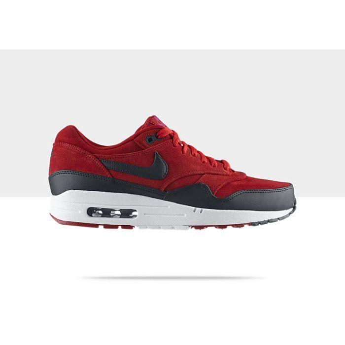 Air Max 1, Nike Air Max, Trainers, Kicks, Baskets, Gentleman Fashion,  Gifts, Shoe, Men