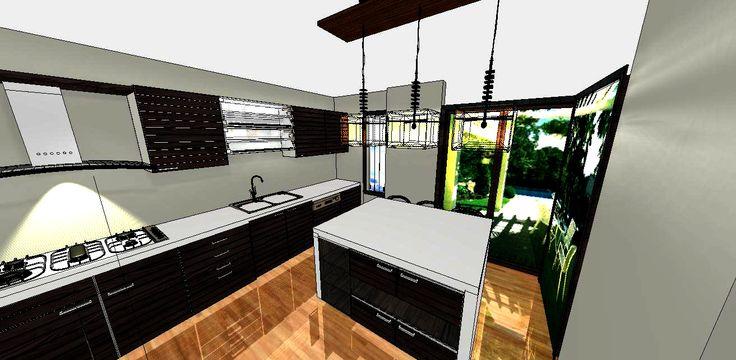 20 20 Program Kitchen Design Interesting Inspiration Design