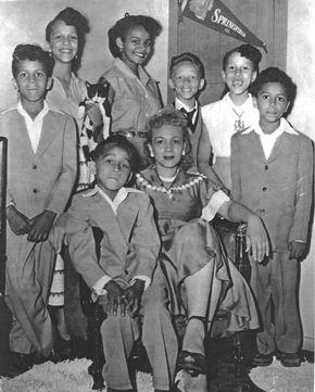 Famous Cajun People