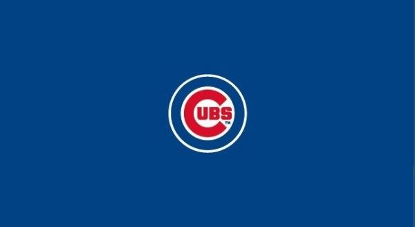 1000 Images About Mlb Chicago Cubs On Pinterest Flags