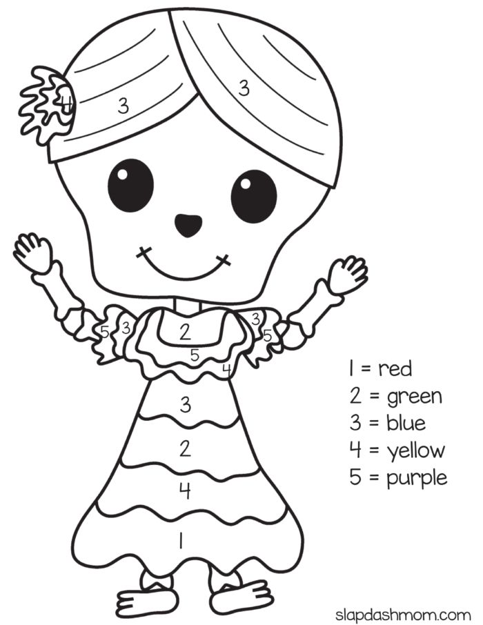 35686 Best School Stuff Images On Pinterest Coloring