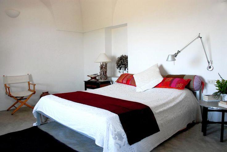 pantelleria case affitto