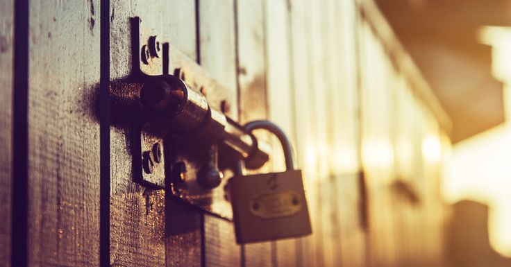 What You Need to Know About SSL Certificates
