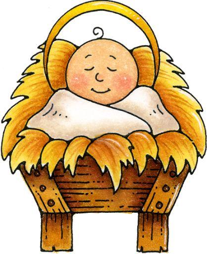 Nacimiento Niño Dios | Búscanos en www.facebook.com/...