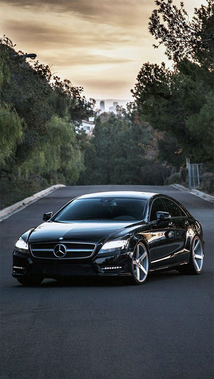 219 best images about mercedes on pinterest cars for Mercedes benz cl 300