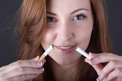 #Rauchen schädigt auch die #Zunge: http://www.zahn-zahnarzt-berlin.de/deutsch/news/rauchen-zunge.html