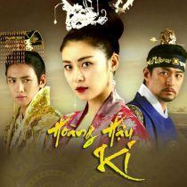 phim hoang hau ki: Hoang Hau Ki, Photo Collection, Won Photo, Phim Hoang, Empress Ki, Dramas Mania