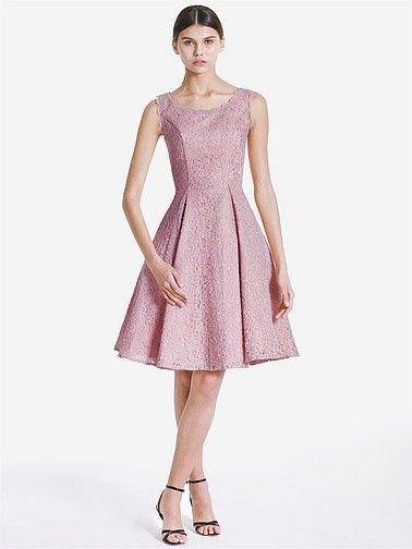 """Pin to Win A Bridal Gown or 5 Bridesmaid Dresses, your Choice! Simply visit http://www.forherandforhim.com/vintage-bridesmaid-dresses-c-3125.html and pin your favourite bridesmaid dresses, you'll be automatically entered in our """"Pin to Win"""" contest. A random drawing will be held every two weeks to make sure everybody has a large change to win, and the more you pin, the more chances you'll win! $159.99"""