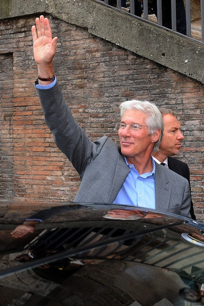 245 best images about richard gere on pinterest internal
