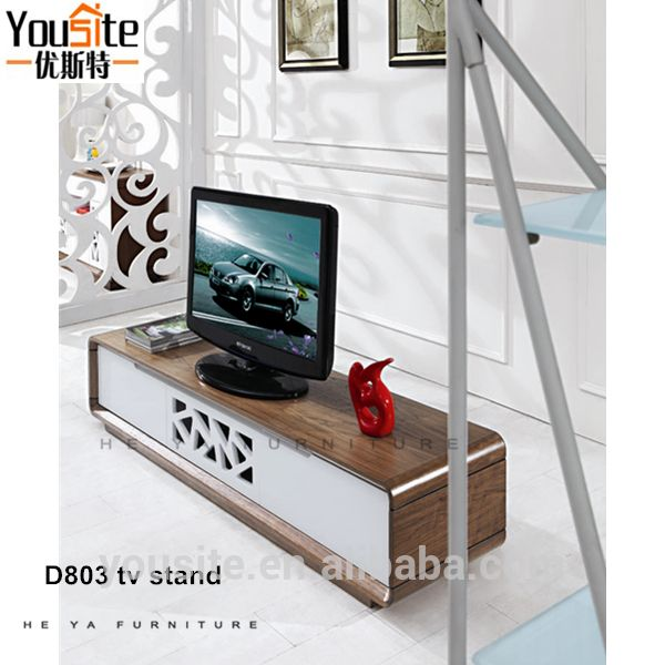 Lcd Stand Designs : Best ideas about lcd tv stand on pinterest unit