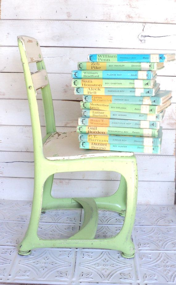 Boys Library Instant Collection of Books for by sorrythankyou79, $45.00