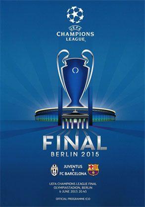 champions league finale 2019 datum