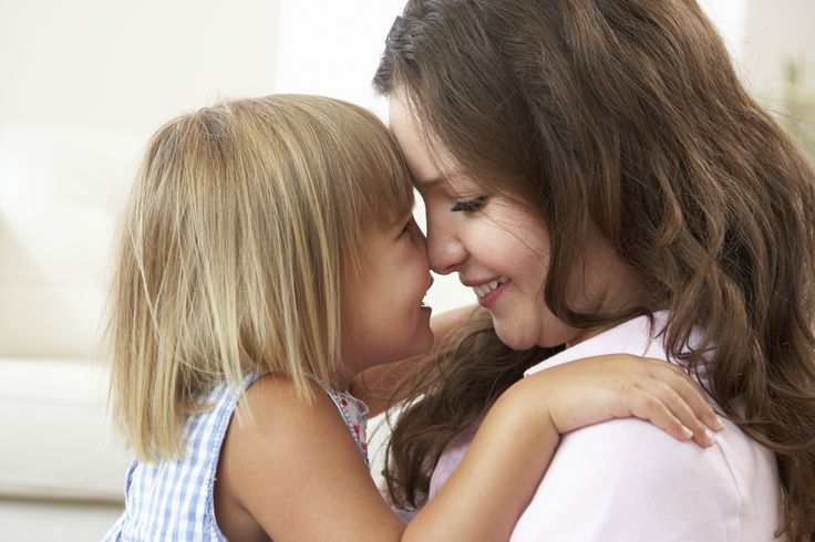 6 valores importantes para ensinar às crianças desde cedo