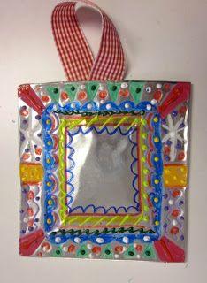 Art is Basic-- Art Teacher Blog: kindergarten