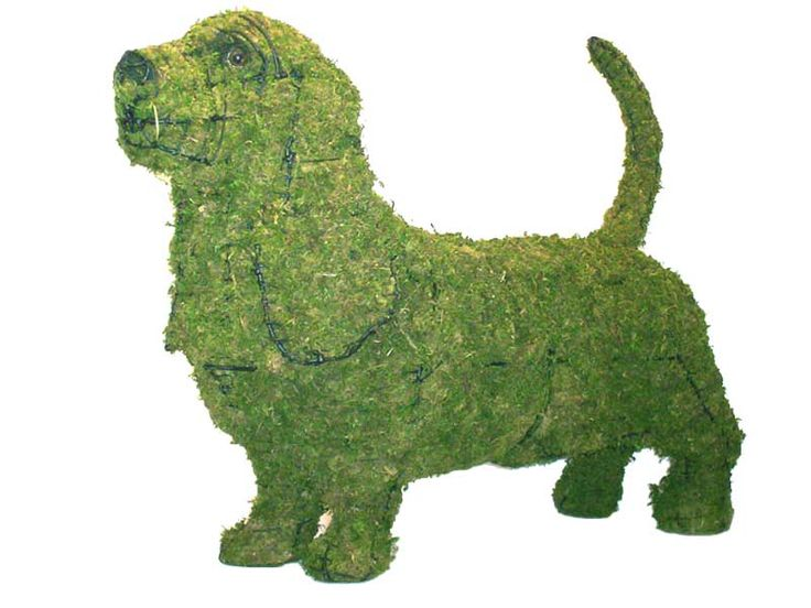 1000 Images About Garden Art Topiary On Pinterest