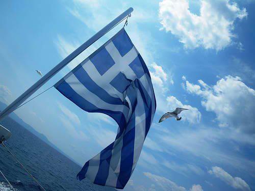 Το Ημερολόγιο μου...: Hellas Ελλάς  #vacaciones #trips #hotels #vacations #travel #greece #hellas #cyprus
