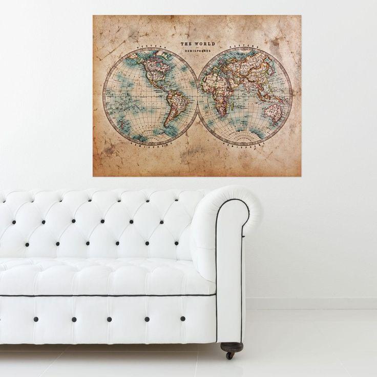 https://www.adesiviamo.it/prodotto/1141/Adesivi-da-parete/Adesivi-da-parete/Mappa-The-World-in-Hemispheres---Wall-Sticker---Adesivo-da-Muro.html
