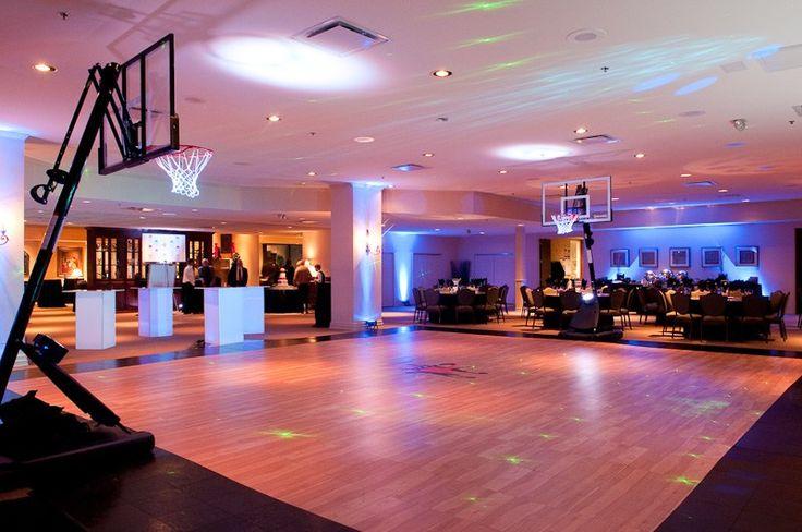 March_Madness_Basketball_Themed_Bar_Mitzvah_mitzvahmanphoto_occasionsonline_015