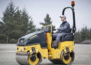 Excavator Hire | Digger Hire | Glenbrook Machinery Ltd.