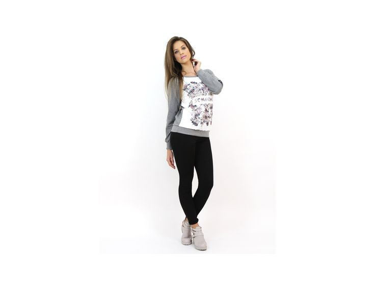 Classic Black Skinny Jeans - Jeans & Trousers - www.famevogue.ro....visit us...<3  #jeans #pants #denim #casual #style #trends