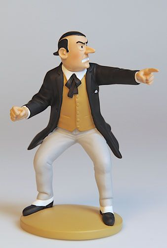 357 best images about tintin 042 les figurines on pinterest tibet frances o 39 connor and comic. Black Bedroom Furniture Sets. Home Design Ideas
