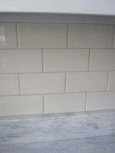 Silverado Grout Google Search White Subway Tile