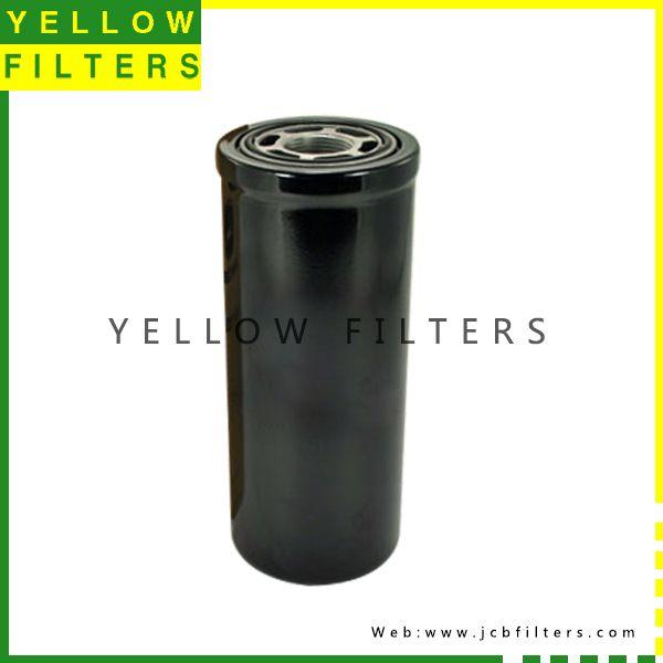 Pin On John Deere Filters