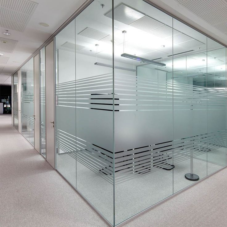 Transom Windows A Useful Design Element: 11 Best Frosted Shower Glass Images On Pinterest
