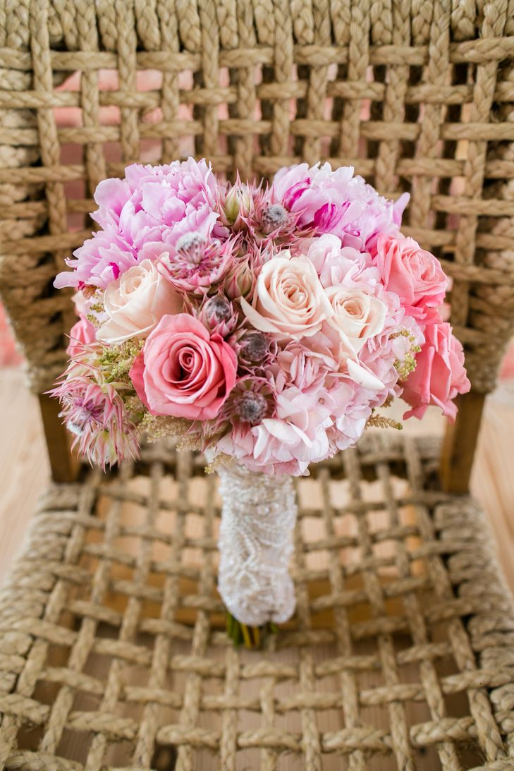 Garden Rose And Peony 110 best peony bouquets images on pinterest | peonies bouquet